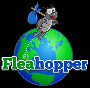 Fleahopper